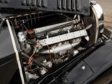 Bugatti Type 57 Ventoux Coupe by Albert DIetern 1937 wallpapers