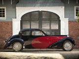 Bugatti Type 57 Ventoux 1935–38 images