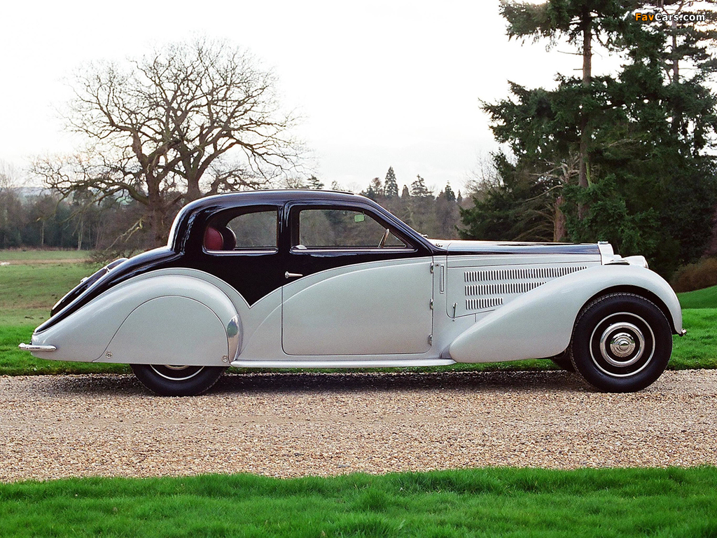 Images of Bugatti Type 57 Ventoux Coupe (Series II) 1936–37 (1024 x 768)