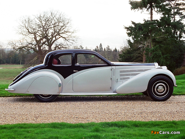 Images of Bugatti Type 57 Ventoux Coupe (Series II) 1936–37 (640 x 480)