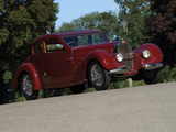 Images of Bugatti Type 57 Ventoux Coupe (Series III) 1937–39