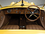 Images of Bugatti Type 57 Roadster 1937
