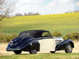 Images of Bugatti Type 57 Stelvio Drophead Coupe 1937–40