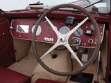 Images of Bugatti Type 57C Stelvio (№57715) 1938