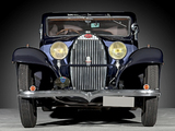 Images of Bugatti Type 57 Ventoux 1935–38