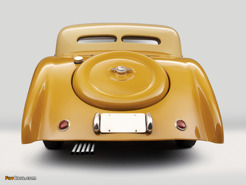 Photos of Bugatti Type 57SC Atalante 1936–38 (800 x 600)