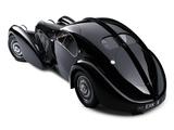 Photos of Bugatti Type 57SC Atlantic Coupe 1936–38