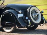 Photos of Bugatti Type 57 Stelvio Cabriolet (№57406) 1936