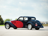 Photos of Bugatti Type 57 Ventoux Coupe (Series III) 1937–39