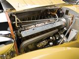 Photos of Bugatti Type 57 Roadster 1937