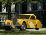 Pictures of Bugatti Type 57SC Atalante 1936–38