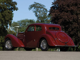 Pictures of Bugatti Type 57 Ventoux Coupe (Series III) 1937–39