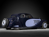Pictures of Bugatti Type 57 Ventoux 1935–38