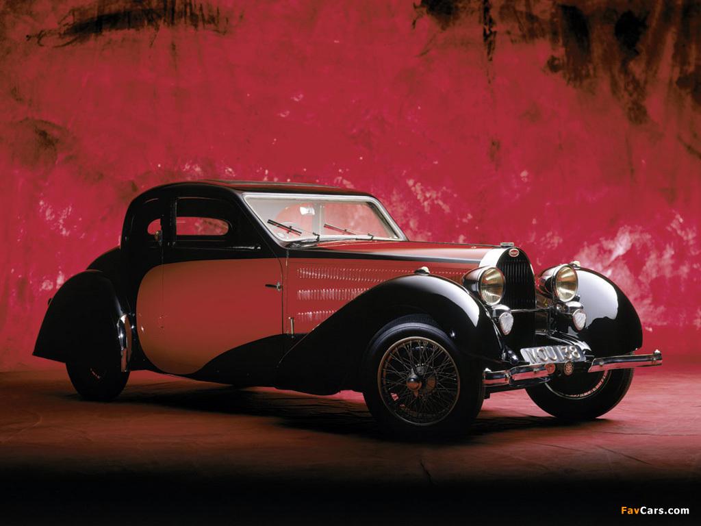 Bugatti Type 57 Ventoux Coupe (Series II) 1936–37 wallpapers (1024 x 768)