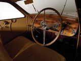 Bugatti Type 57 Ventoux Coupe (Series III) 1937–39 wallpapers