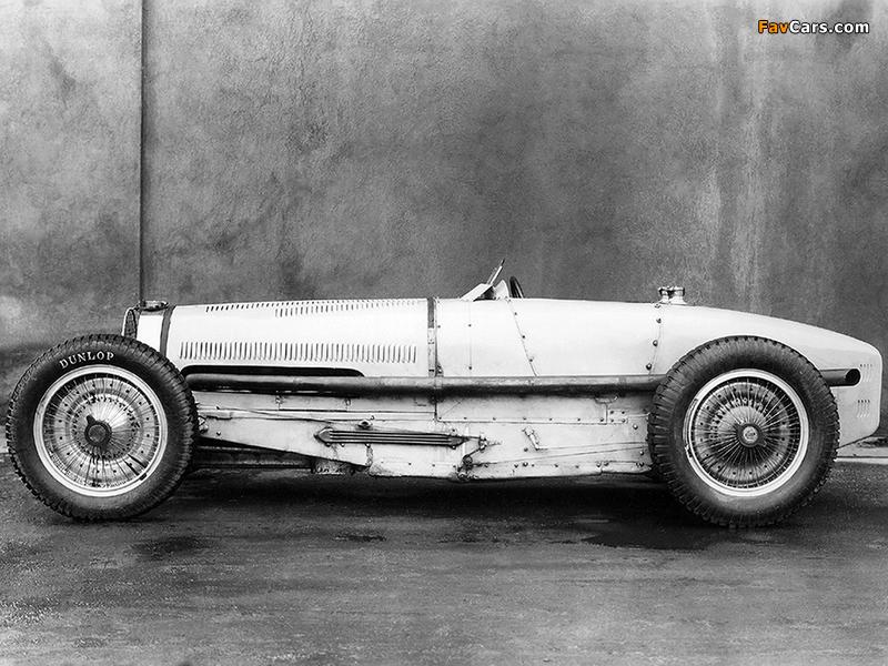 Bugatti Type 59 Grand Prix 1933 pictures (800 x 600)
