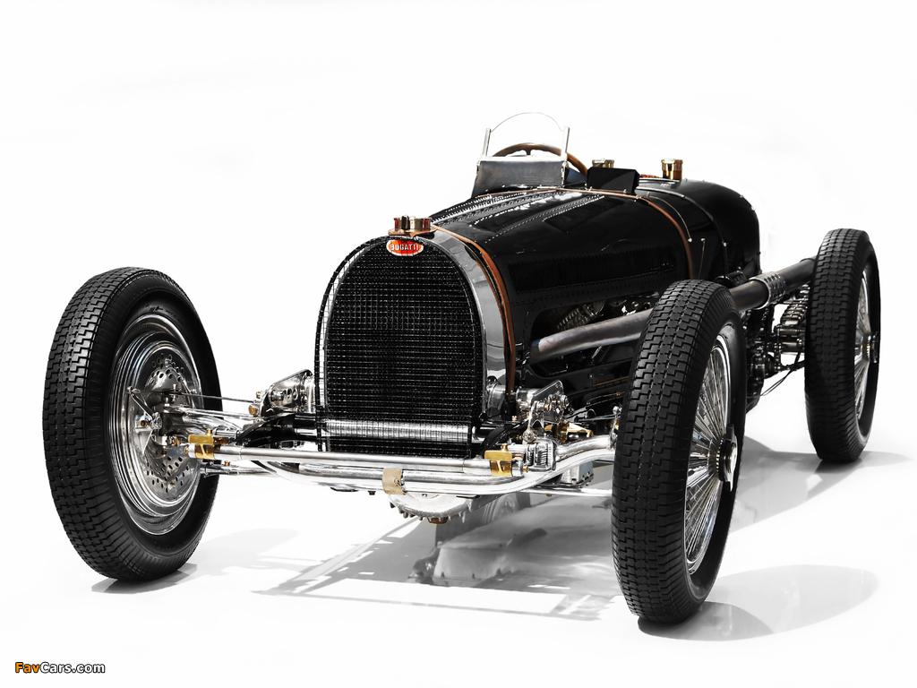 Bugatti Type 59 Grand Prix 1933 pictures (1024 x 768)