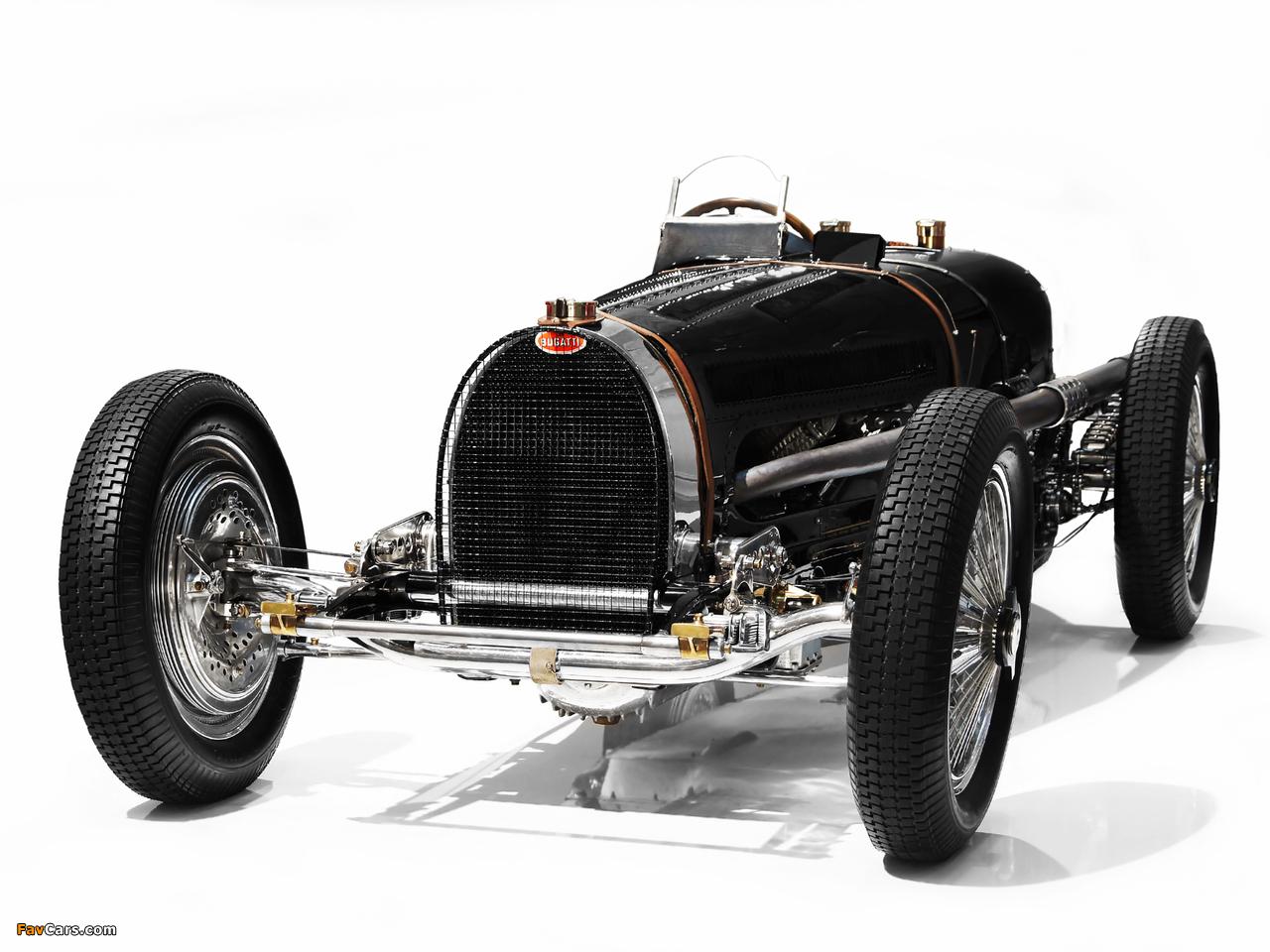 Bugatti Type 59 Grand Prix 1933 pictures (1280 x 960)