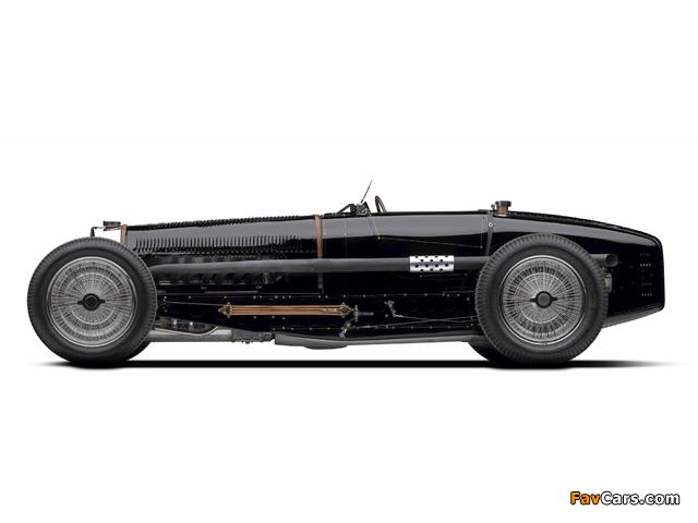 Images of Bugatti Type 59 Grand Prix 1933 (640 x 480)