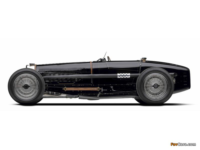 Images of Bugatti Type 59 Grand Prix 1933 (800 x 600)