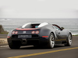 Bugatti Veyron Fbg Par Hermes 2008 images