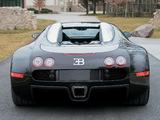 Bugatti Veyron Fbg Par Hermes 2008 pictures