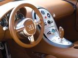 Bugatti Veyron Gold Edition 2009 images