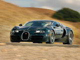 Bugatti Veyron 16.4 Super Sport US-spec 2010 wallpapers