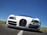 Bugatti Veyron Grand Sport Roadster Vitesse 2012 images