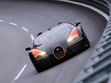 Bugatti Veyron Grand Sport Roadster Vitesse WRC Edition 2013 images