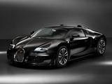 Bugatti Veyron Grand Sport Roadster Vitesse Jean Bugatti 2013 images