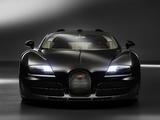 Bugatti Veyron Grand Sport Roadster Vitesse Jean Bugatti 2013 photos