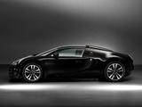 Bugatti Veyron Grand Sport Roadster Vitesse Jean Bugatti 2013 wallpapers