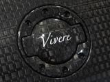 Mansory Bugatti Veyron Linea Vivere 2014 wallpapers