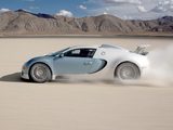 Images of Bugatti Veyron US-spec 2006–11