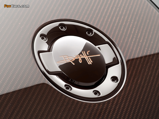 Images of Bugatti Veyron Grand Sport Roadster Vitesse Rembrandt Bugatti 2014 (640 x 480)