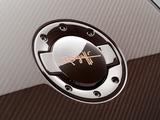 Images of Bugatti Veyron Grand Sport Roadster Vitesse Rembrandt Bugatti 2014