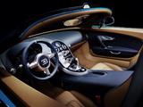 Photos of Bugatti Veyron Grand Sport Roadster Vitesse Meo Constantini 2013