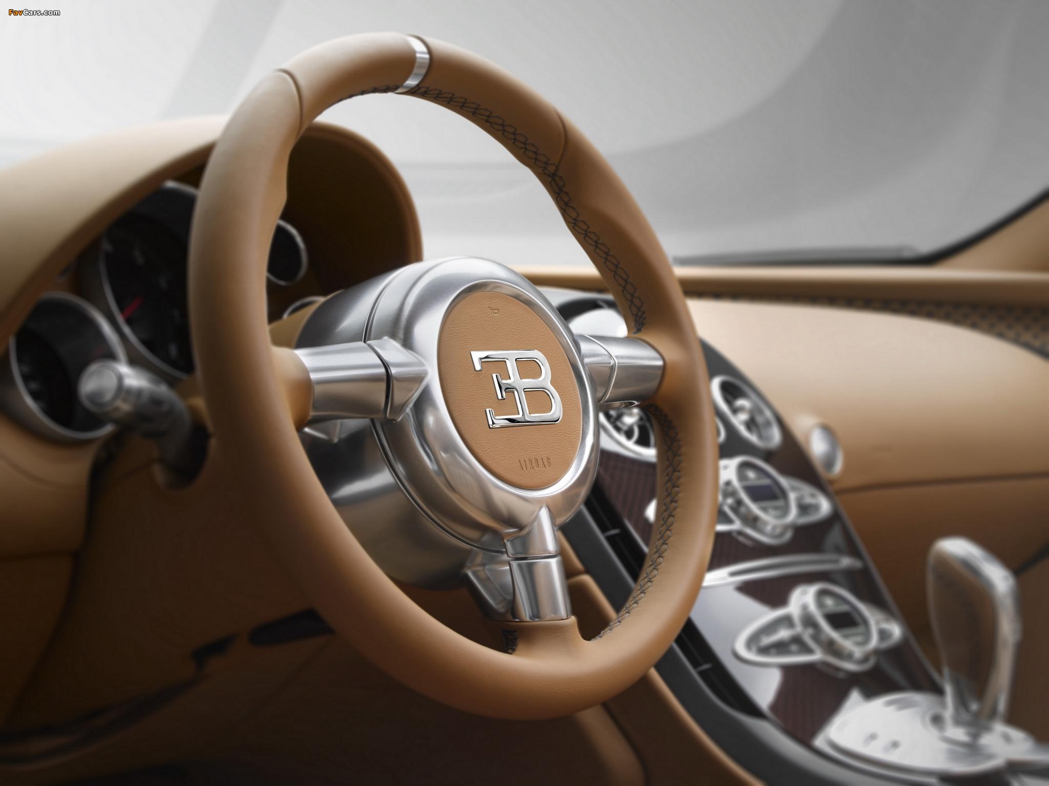 Photos of Bugatti Veyron Grand Sport Roadster Vitesse Rembrandt Bugatti 2014 (2048 x 1536)