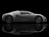 Pictures of Bugatti Veyron Grand Sport Roadster 2008