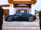 Pictures of Bugatti Veyron 16.4 Super Sport US-spec 2010