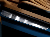Pictures of Bugatti Veyron Grand Sport Roadster Vitesse Meo Constantini 2013