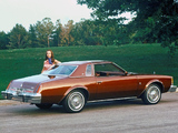 Buick Century Custom Coupe 1976–77 wallpapers