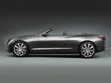 Buick Velite Concept 2004 photos
