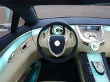 Photos of Buick Riviera Concept 2007