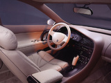 Buick Sceptre Concept 1992 wallpapers