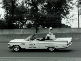 Buick Electra 225 Convertible Indy 500 Pace Car 1959 images