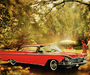 Buick Electra 2-door Hardtop 1959 photos