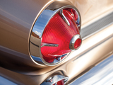 Buick Electra 225 Convertible (4867) 1960 pictures