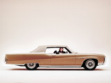 Images of Buick Electra 225 Custom Limited 2-door Hardtop (48457) 1970